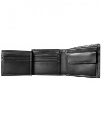 Cheap Designer Men's Wallets
