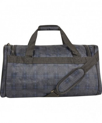 Discount Men Travel Duffles Wholesale