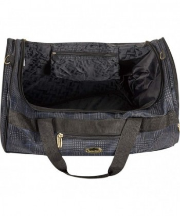 Popular Men Bags Outlet Online