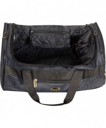 Popular Men Bags Outlet Online