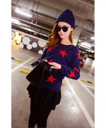 Discount Real Women Bags Wholesale