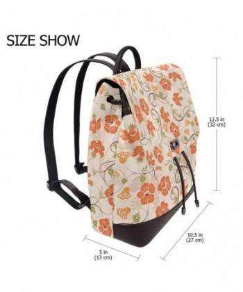Fashion Women Backpacks Outlet