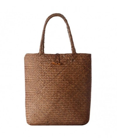 Donalworld Summer Shoulder Casual Handbag