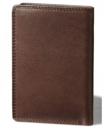 Cheap Designer Men's Wallets Outlet