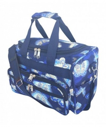 Discount Real Carry-Ons Luggage Outlet