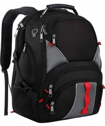 Backpack Friendly Computer Resistant Business