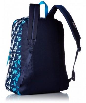 Fashion Casual Daypacks
