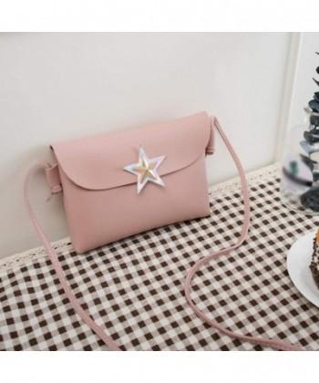 Cheap Designer Women Bags On Sale