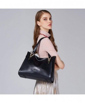 Discount Real Women Hobo Bags Online Sale