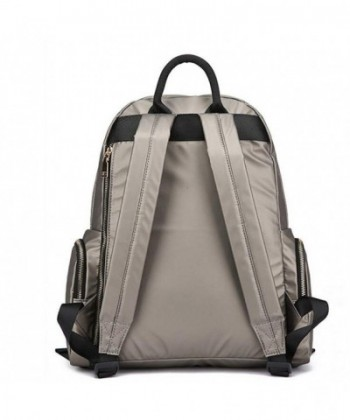 Designer Women Backpacks Online Sale