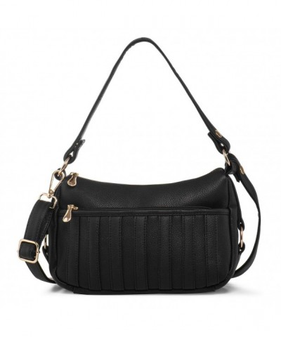 Shoulder Handbags Crossbody Practical Katloo