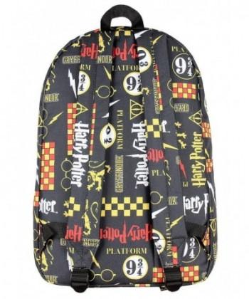 Discount Casual Daypacks