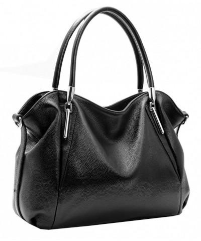 Leather Handbags Shoulder Handbag Designer