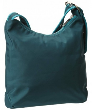 Discount Women Tote Bags Outlet