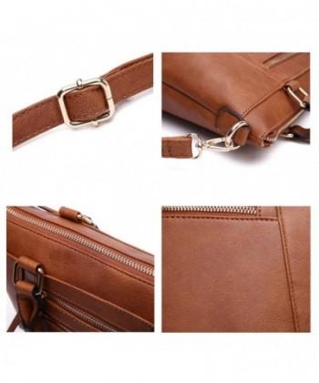 Brand Original Women Shoulder Bags Online Sale