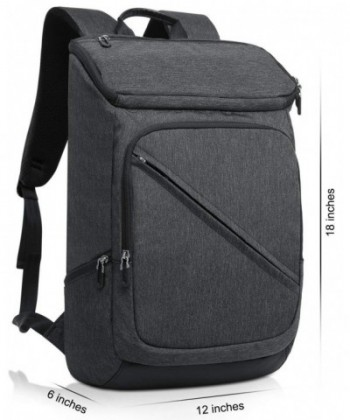 Discount Real Laptop Backpacks for Sale