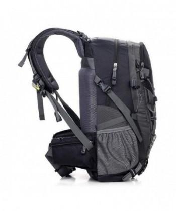 Popular Men Backpacks Outlet