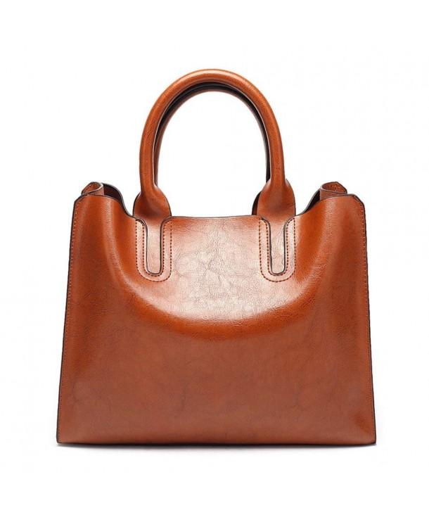 Sunwel Fashion Handbags Shoulder Practical