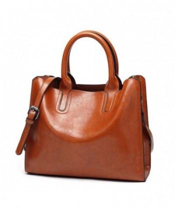 Popular Women Tote Bags