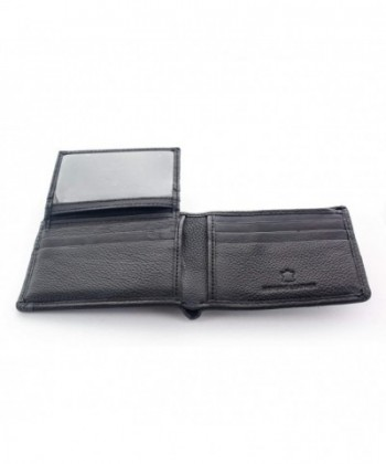 Discount Real Men Wallets & Cases On Sale