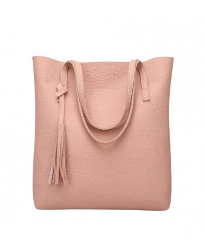 COOKI Handbags Crossbody Top Handle Clearance