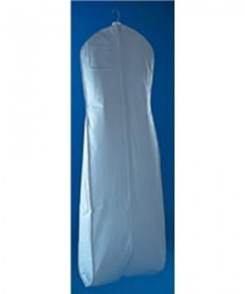 Discount Garment Bags Wholesale