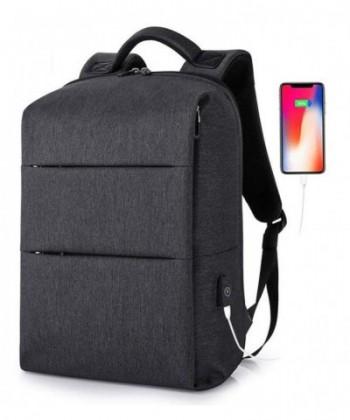 JUMO Backpack Resistant Business Backpacks