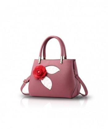 9c26fbf38 NICOLE DORIS Fashion Crossbody Shoulder; Designer Women Shoulder Bags; Women  Bags for Sale