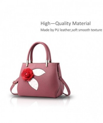 Women Bags for Sale