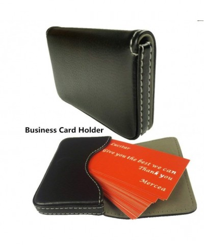 Lucstar Business Personalized Capacity Organizer