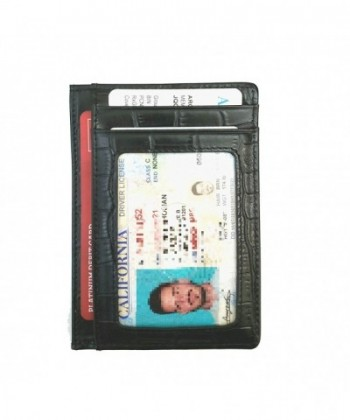 Cheap Designer Card & ID Cases Outlet Online