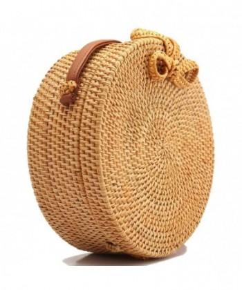 Women Shoulder Bags Clearance Sale