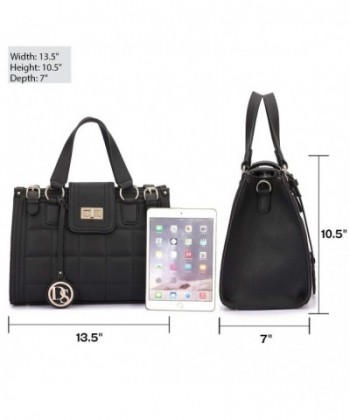 Discount Women Satchels Wholesale