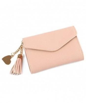 Discount Real Women Bags Online Sale