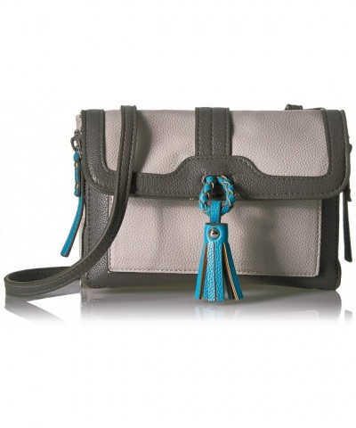 Rosetti Amy Mini London Grey