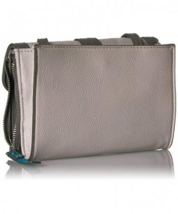 Discount Real Women Crossbody Bags