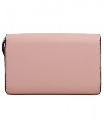 Brand Original Women Wallets for Sale