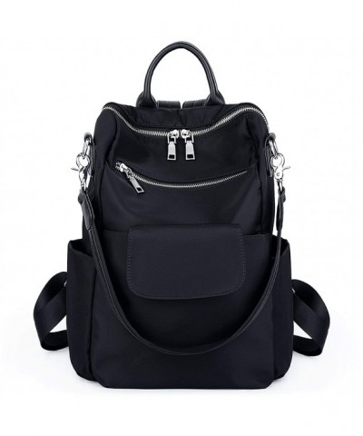 UTO Backpack Waterproof Rucksack Shoulder