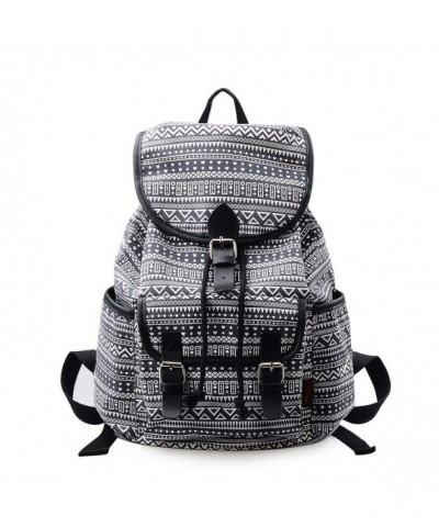 Lt Tribe Backpack Shoulder Geometry