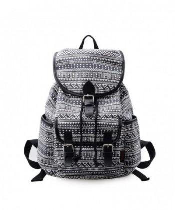 Lt Tribe Backpack Shoulder Geometry