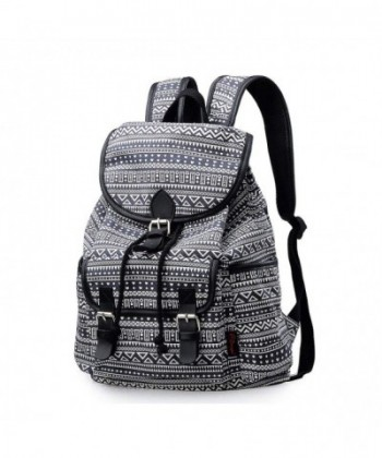 Cheap Designer Women Backpacks Online
