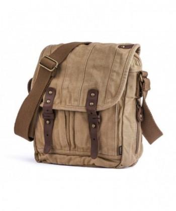 Fashion Men Messenger Bags On Sale