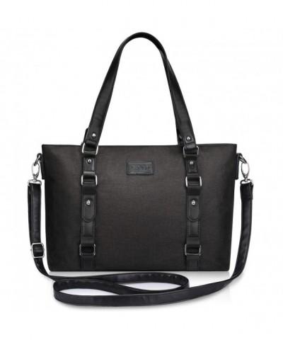S ZONE Womens Handbags Lightweight Shoulder