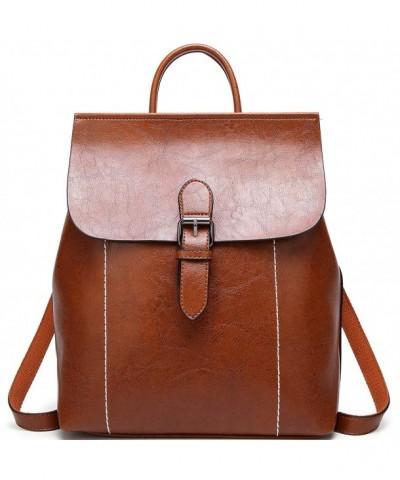 Backpack Fashion Convertible Crossbody Shoulder