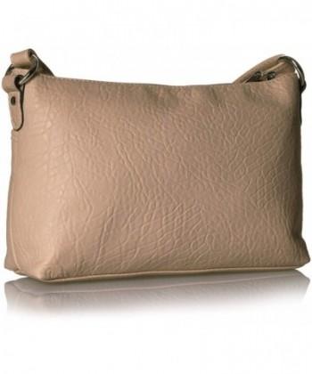 Discount Real Women Crossbody Bags Online Sale
