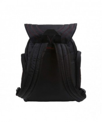 Discount Men Backpacks Online Sale