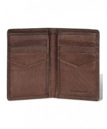 Designer Men Wallets & Cases Outlet Online