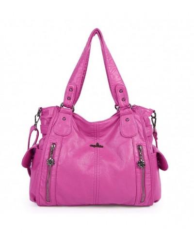 Angelkiss Purses Handbags Pocket 1193