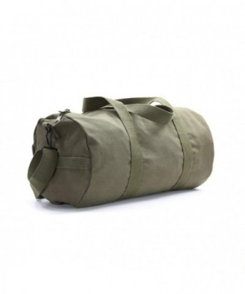 Discount Real Men Gym Bags On Sale