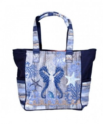 Designer Women Totes Clearance Sale